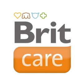 Brit Care - Special Care