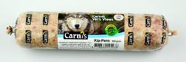 CARNIS VERS VLEES | Kip & Pens | 1000 gram