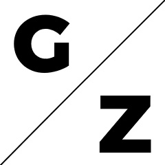 Vers Vlees | Merk - G t/m Z