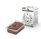 FARM FOOD FRESH   Pens/Hart COMPLEET   2 x 400 gram