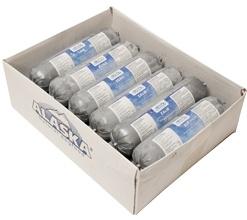 ALASKA DOGFOOD | COMBI DOOS - 800 | 10 x 800 gram