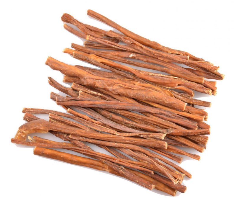 CARNIS | Schapendarmsticks | circa 50 gram