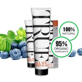 True Organic of Sweden All You Need is Me - Multi Creme, Travel 15 ml.