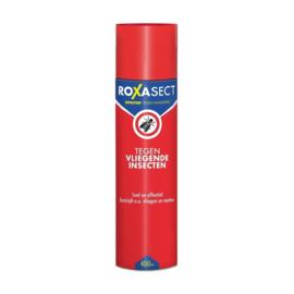 Roxasect Spray tegen motten 400 ml.