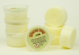 Mieren-weg geurblokje. 8 stuks
