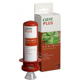 Care Plus® Venimex Gifpomp