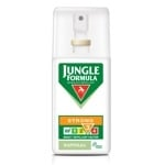 Jungle Formula Strong Orginal 75 ml. spray 20% Deet.