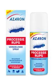 Azaron -  Processierups Verkoelende Spray 50 ml.