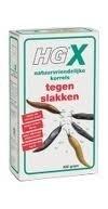 HG X Korrels Tegen Slakken 400 gr.