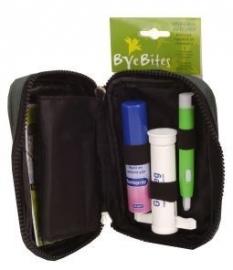 Bye Bites Steken-& Betenset 28-Delig