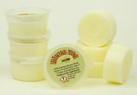 Mieren-weg geurblokje. 24 stuks