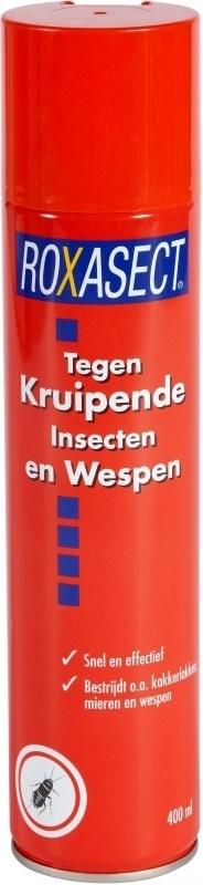 mierenspray-anti-mieren-spuitbus-spray-tegen-mieren.jpg
