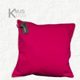 Kussen Linen & More - Rouge