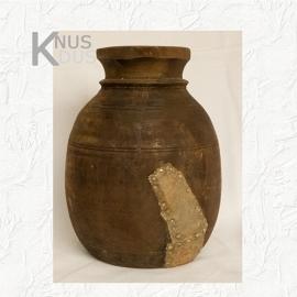 Nepalese kruik - No.6