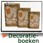 KnusDus Decoratieboeken
