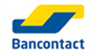 Bancontact in Belgie