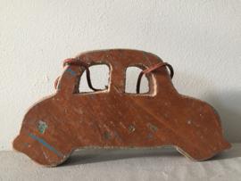Ornament auto