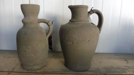 Brynxz set of 2 jugs newclassic majestic