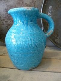 Brynxz jar element grande turquoise