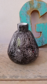 Fidrio vase pear MABLE S
