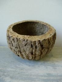 Coconut, decoratie