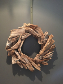 Krans driftwood L