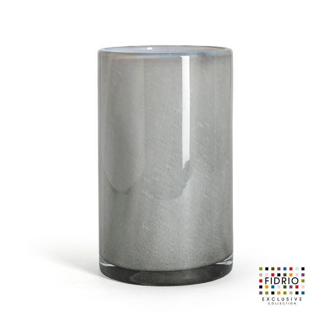 FIDRIO Grey Opal