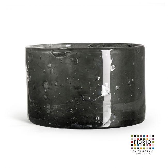 FIDRIO cilinder smokey