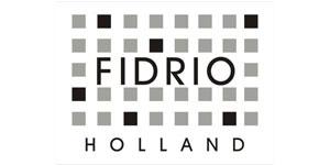 Fidrio