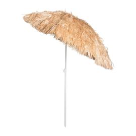 Hawaii parasol - VERHUUR