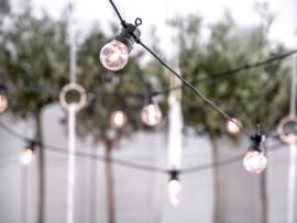 Festival Verlichting - Prikkabels - Led