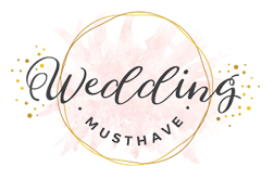 Weddingmusthave.nl