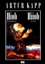 Hiob - Artur Kapp