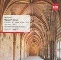 Messe C-Moll Kv 427-Mozart | CD