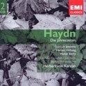 Die Jahreszeiten - Haydn | CD