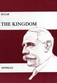 The Kingdom op.51 - Edward Elgar