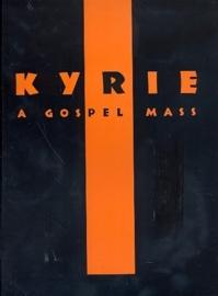 Kyrie- Stephan Zebel
