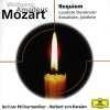 Requiem KV 626 - Mozart | CD