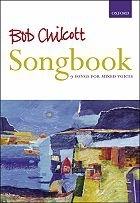 Songbook - Chilcott