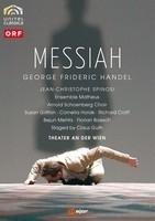 Messiah - Händel | DVD