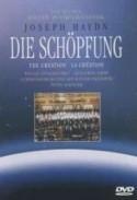 Die Schöpfung- Joseph Haydn | DVD