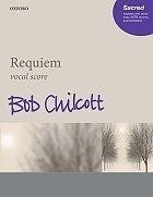Requiem - Chilcott