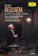 Requiem KV 626 - Mozart | DVD