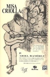Misa criolla - Ramirez