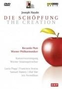 Die Schöpfung -Joseph Haydn | DVD