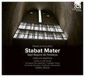 Stabat Mater - Francis Poulenc | CD