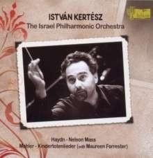 "Messe Nr.11 ""Nelsonmesse""- Haydn | CD"