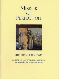 Mirror of Perfection- Blackford