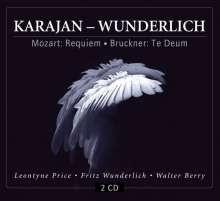 Requiem- KV626 - Mozart | CD