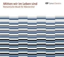 Messen opp.172 & 190 - Rheinberger | CD
